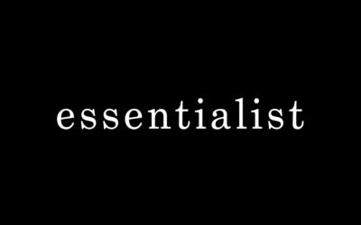 wie wir auf 16qm wohnen – minimalismus oder essentialismus?